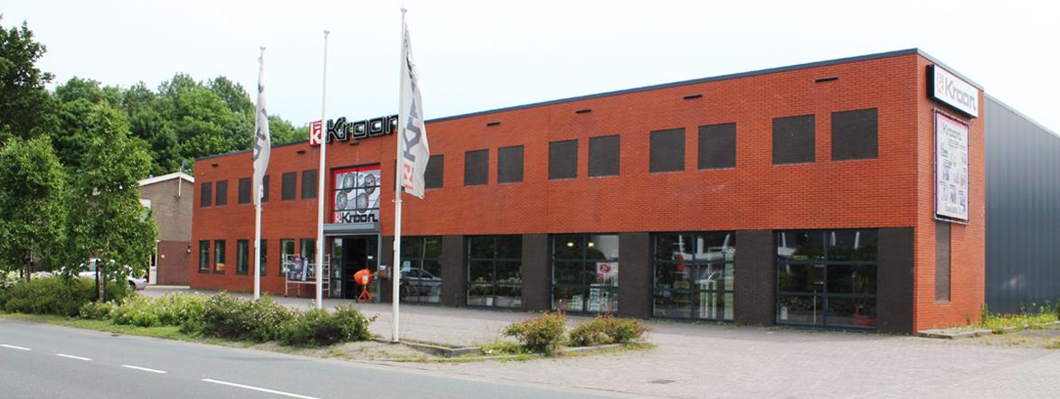 Assen, A.H.G. Fokkerstraat 10 SLIDER